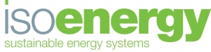isoenergy Covid-19 Update to service and maintenance clients