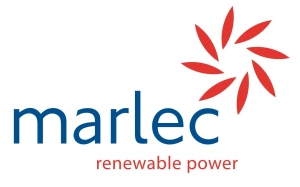 isoenergy owners, Compro Investments acquire Marlec